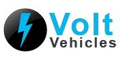 Volt Vehicles Logo